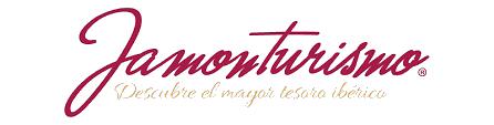 Jamón Turismo